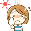 夏バテ対策にはエアコンだけど、おすすめの食べ物・飲み物は?