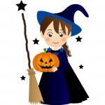 ハロウィンの起源って?くり抜いたかぼちゃの意味は?なぜ仮装するの